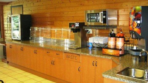 фото Americas Best Value Inn 487688401