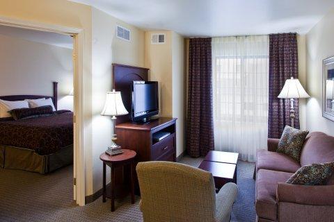 фото Staybridge Suites Lansing - Okemos 487689019