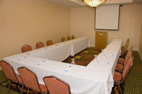 фото Hilton Garden Inn Gulfport Airport 487690098