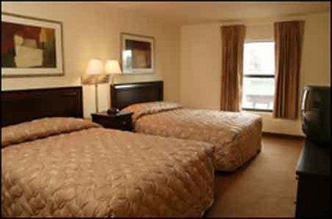 фото Markham House Suites 487690736
