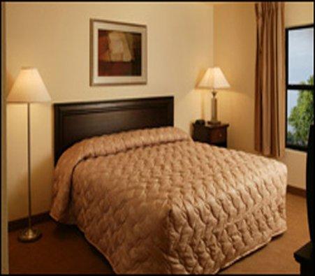 фото Markham House Suites 487690737