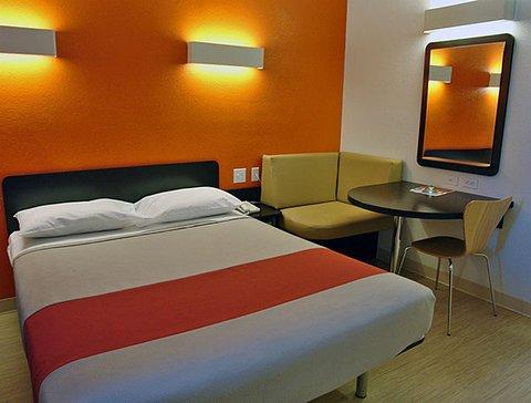 фото Motel 6 Dallas - Garland 487690769