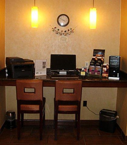 фото Residence Inn by Marriott Hazleton 487691564