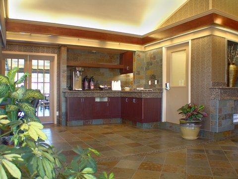 фото Best Western Garden Villa Inn 487691676