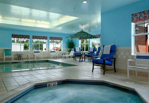 фото Residence Inn Boston Brockton 487691784