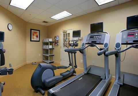 фото Residence Inn Boston Brockton 487691786