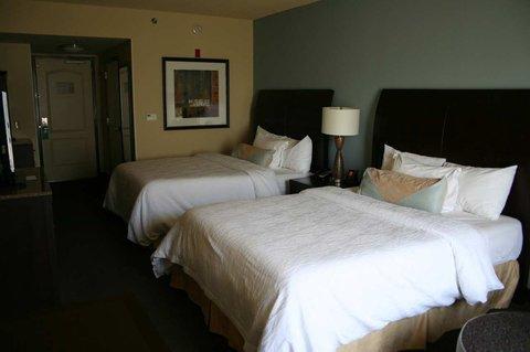 фото Hilton Garden Inn Lynchburg 487691866