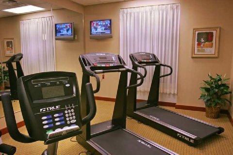 фото Hilton Garden Inn Lynchburg 487691880