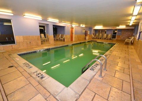 фото Quality Inn & Suites Northampton 487692255