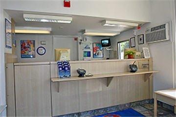 фото Motel 6 Kelso - Mt St Helens 487693125