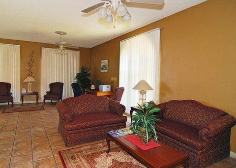 фото Quality Inn Southwest 487693547