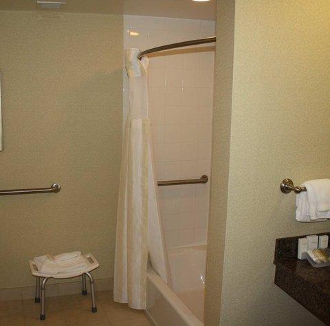 фото Hilton Garden Inn Charlotte/Mooresville 487693707