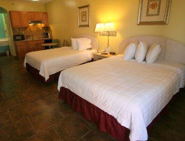 фото Travelodge South Padre Island 487694198