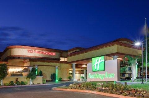 фото Holiday Inn Rancho Cordova 487694291