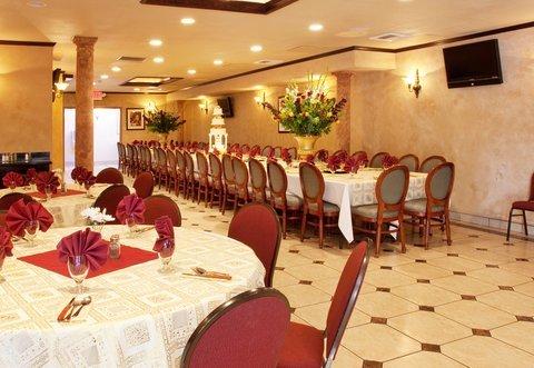 фото Holiday Inn Rancho Cordova 487694303