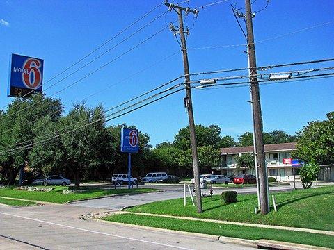 фото Motel 6 Fort Worth South 487695756