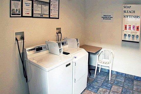 фото Motel 6 Los Angeles - Rowland Heights 487696254