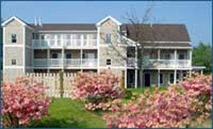 фото Arbor Inn Motel 487696255