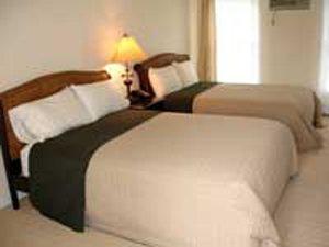 фото Arbor Inn Motel 487696256