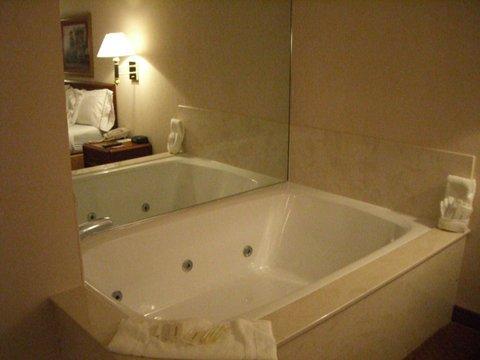 фото Holiday Inn Express Goldsboro 487696651