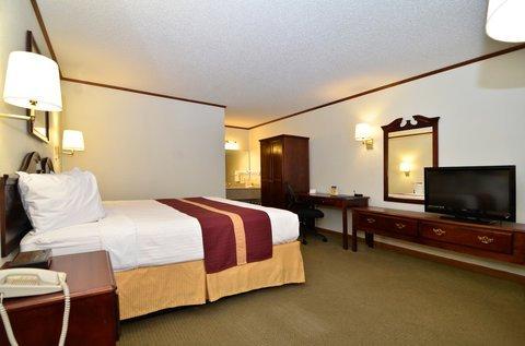 фото Guesthouse Acorn Inn 487697540
