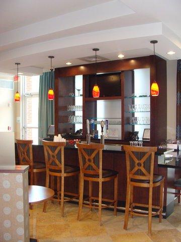 фото Holiday Inn Dothan 487698117