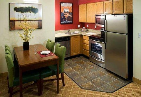 фото Residence Inn by Marriott Provo 487698187