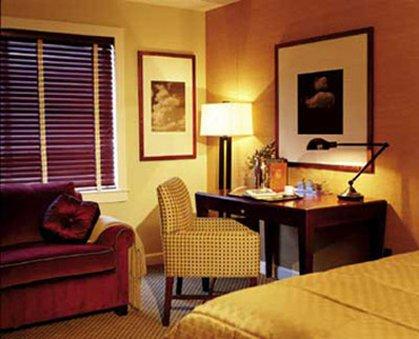 фото Moorpark Hotel 487699406