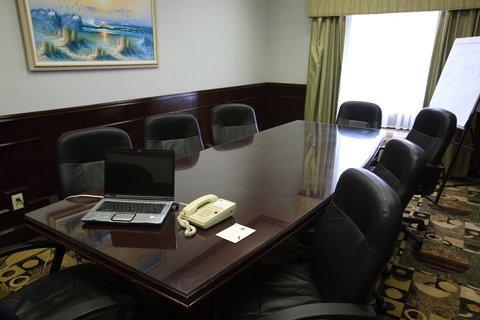 фото Comfort Suites Burleson 487699872