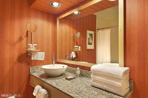 фото Wild Palms Hotel 487700272