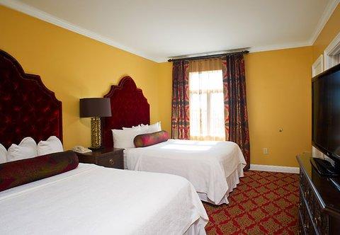фото Casa Monica Hotel, Autograph Collection 487700437