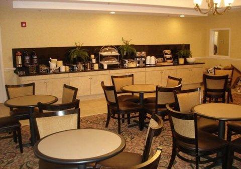 фото La Quinta Inn & Suites Fultondale 487700761