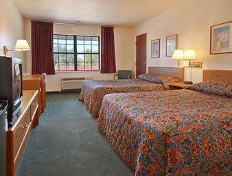 фото Super 8 Motel - Sulphur 487700912