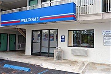 фото Motel 6 Sierra Vista - Fort Huachuca 487701082