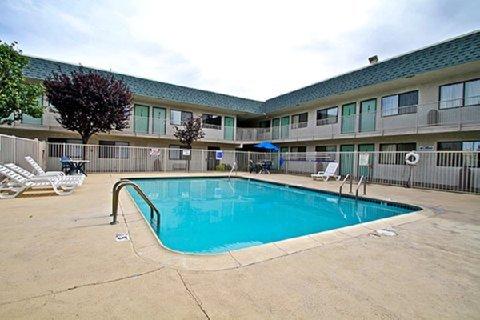 фото Motel 6 Sierra Vista - Fort Huachuca 487701087