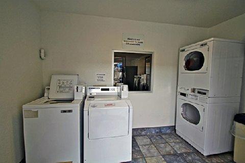 фото Motel 6 Sierra Vista - Fort Huachuca 487701091