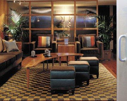 фото Hotel Avante, a Joie de Vivre Hotel 487701438