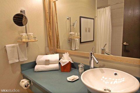 фото Hotel Avante, a Joie de Vivre Hotel 487701441