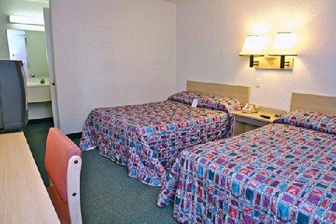 фото Motel 6 Denver Central - Federal Boulevard 487701516
