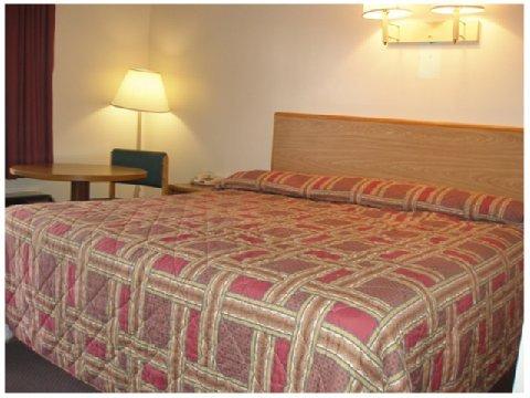 фото Holiday Inn Express Hotel & Su 487702515