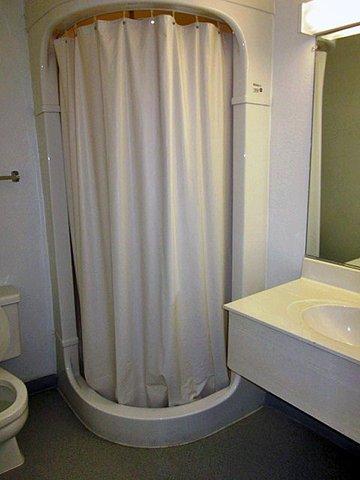 фото Motel 6 Greenville 487702708