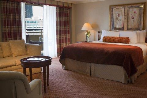 фото Warwick Denver Hotel 487704130