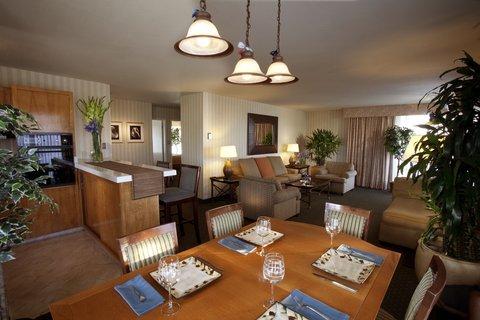 фото The Wharf Inn 487704210