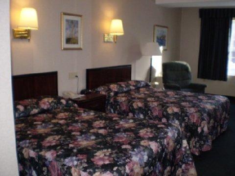фото Comfort Inn & Suites South Burlington 487704499