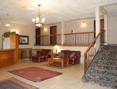 фото Days Inn Council Bluffs-Lake Manawa 487705168