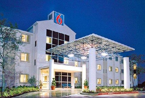 фото Motel 6 Atlanta - Lithia Springs 487705597