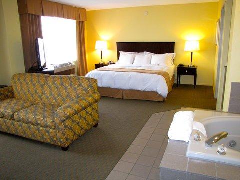фото Le Saint Germain Suite Hotel 487706163