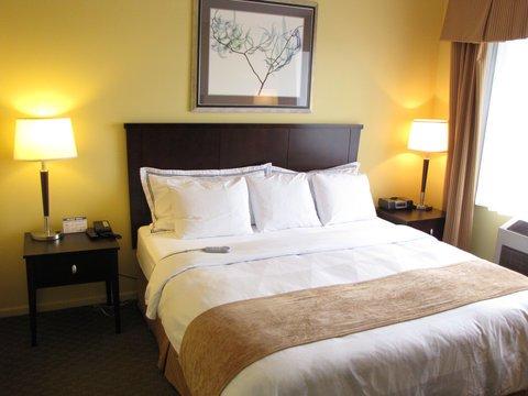 фото Le Saint Germain Suite Hotel 487706164