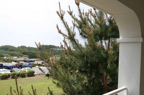 фото Hampton Inn - Suites Outer Banks-Corolla 487706297
