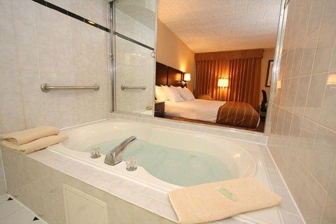 фото Best Western Inn at Ramsey 487707040